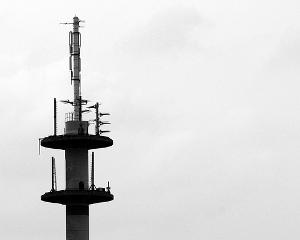 communications_tower
