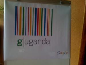 G Uganda Conference Sept 1-2