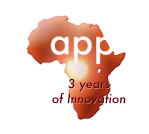 appfrica_3_years